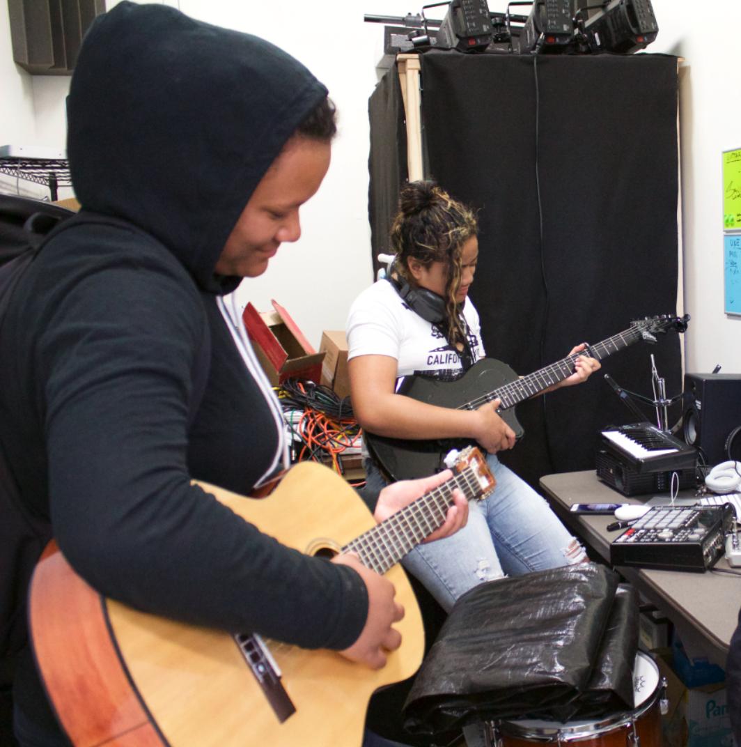 EPAAF-Home-Music-Program.png