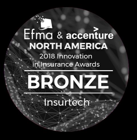 Medailles_NA_Insurance_2018_bronze_insurtech.png