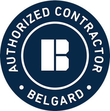 Belgard-Authorized-Contractor-Logo_BIG.png