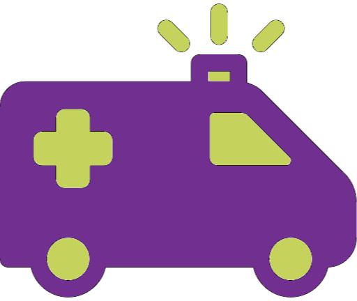 emergency-ambulance-whh.jpg
