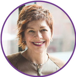 Vanessa McLaughlin, MPH Chief Experience Officer   Founder and CEO of Welcome Home Health/EdithForge, a 20-year veteran developing sustainable infrastructure for telemedicine and integrated health care delivery services.