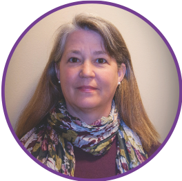 Janice Forrester, Data Strategist  Expert in statistical analysis, advanced analytics, predictive modeling, SQL and business intelligence utilizing big data across a wide range of industries.