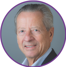 Jack Winter, CPA Chief Financial Officer   Seasoned CPA, has assisted with the launch of several technology companies. Currently serves on the Board of Directors of a major regional hospital system and a medical equipment company.
