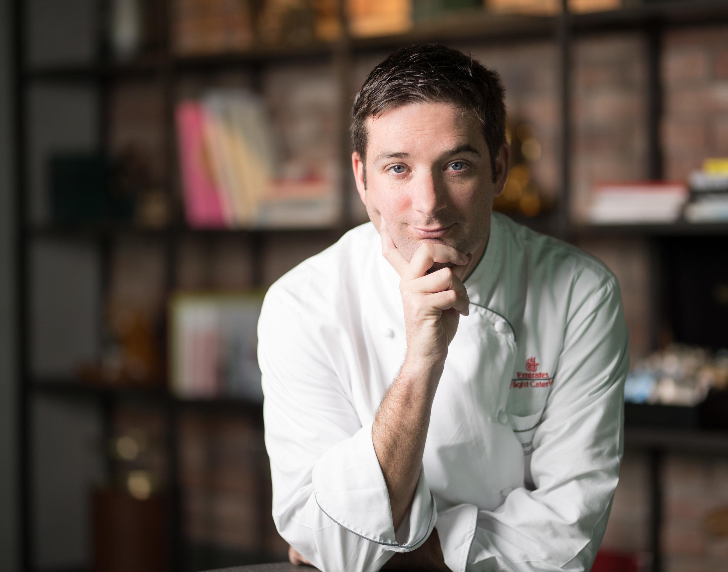 Chef Headshots-7527.jpg