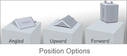 Supertweeter-Position-CG.jpg