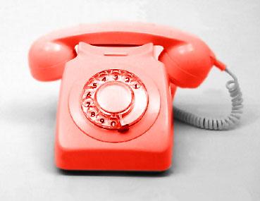 phone-red.jpg
