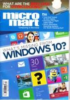 Micro-Mart-Aug15-1.jpg