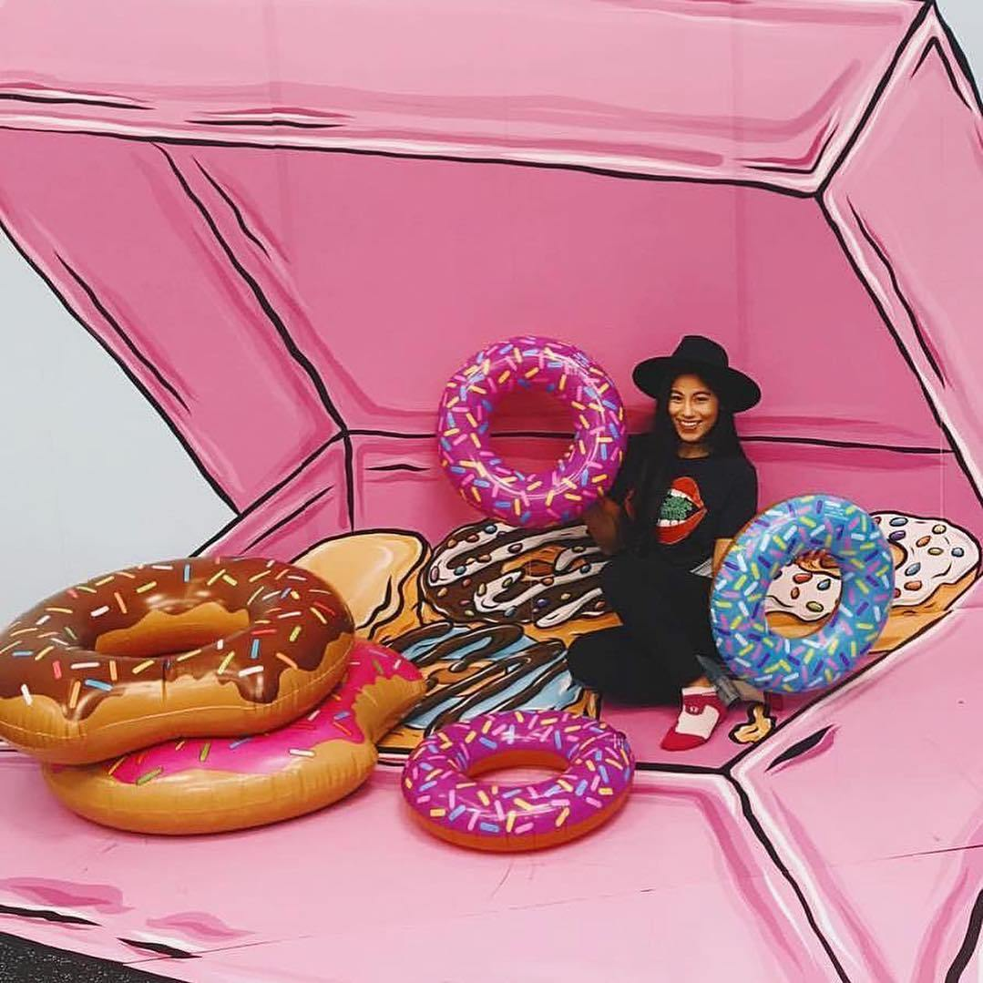 cheat-day-land-donuts-photobooth-cmc-dtla-fashion-district-farmers-market_2019_02.jpg
