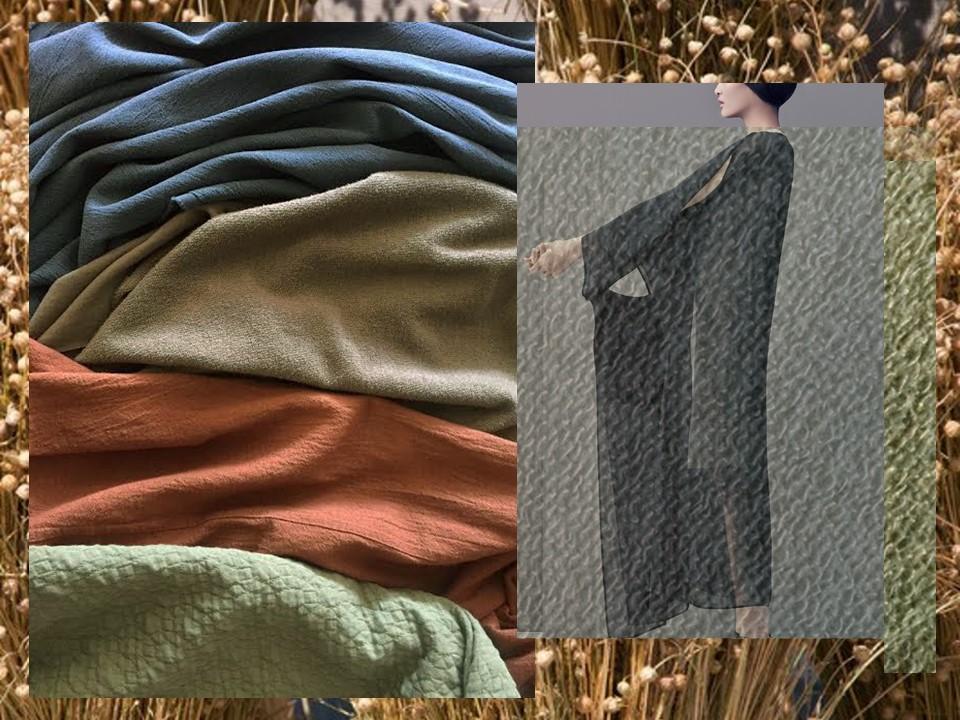 LA-Textile-3.jpg