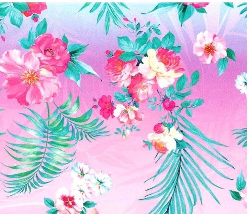 La Textile Prints Preview Spring Summer 2021 California Market Center Wholesale & supply store performance fabric for performing people. la textile prints preview spring