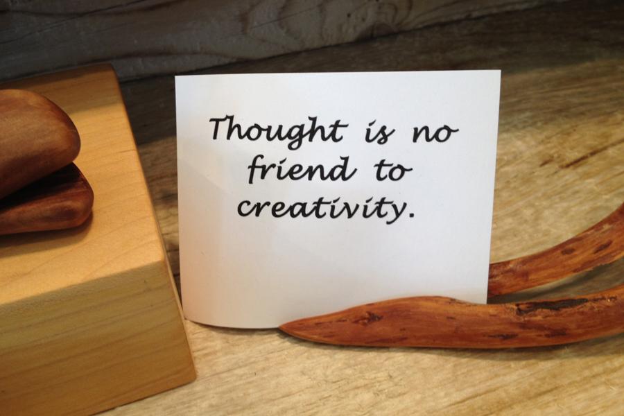 Creativity_thought.jpg