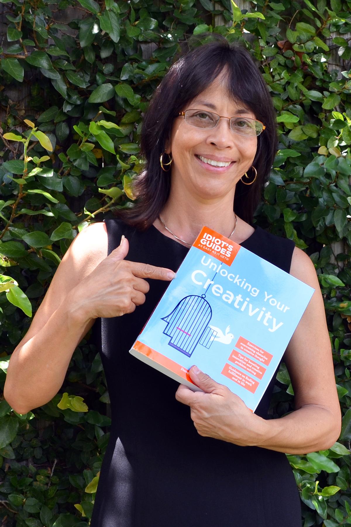 doreen_poreba_with_book.jpg