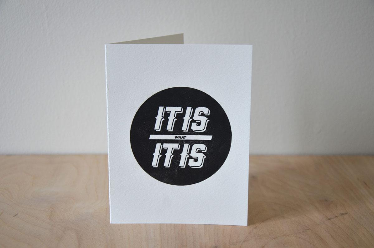 It-Is_Front.jpg