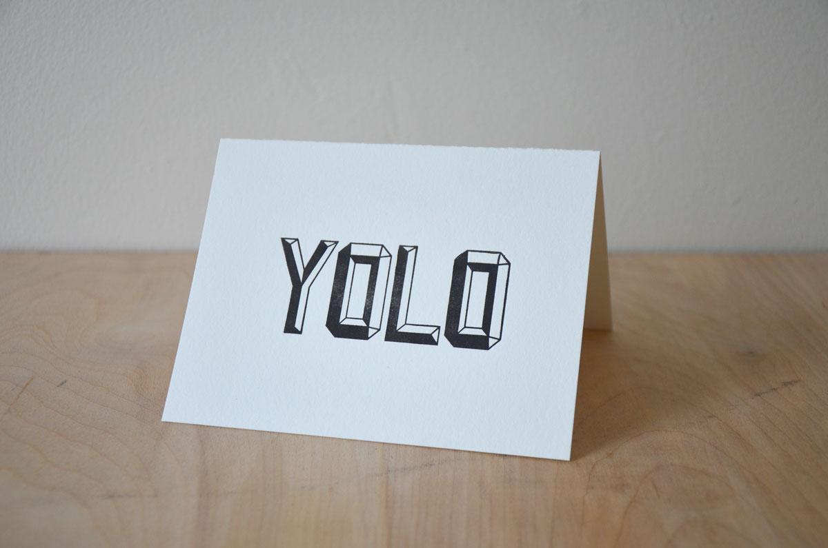 YOLO_Front.jpg