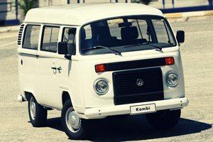 minivanbus.jpg