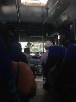 Bigger-Bus.jpg