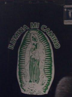 Ilumnia-Mi-Camino.jpg