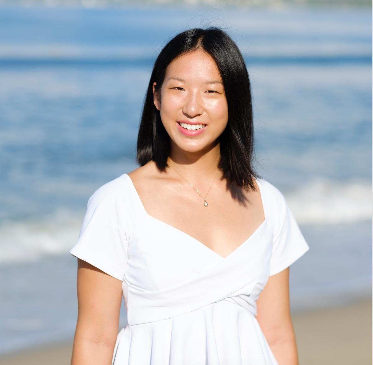 Ellen Yang  | EY Fotografie  www.eyfotografie.com