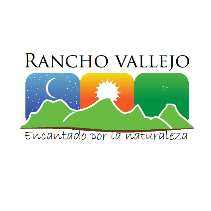 Rancho Vallejo  Ecotourism destination in the Sierra de Vallejo mountains