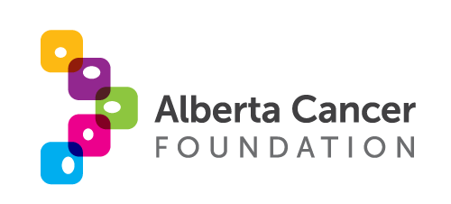 AB Cancer Foundation.png
