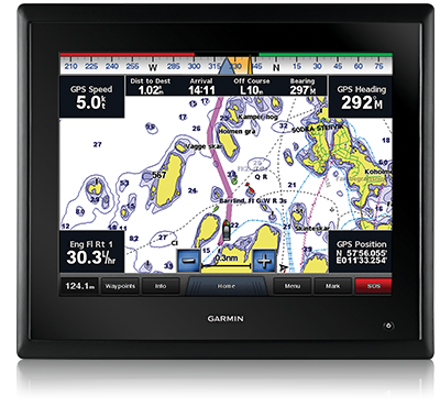 garmin-8000-series.png