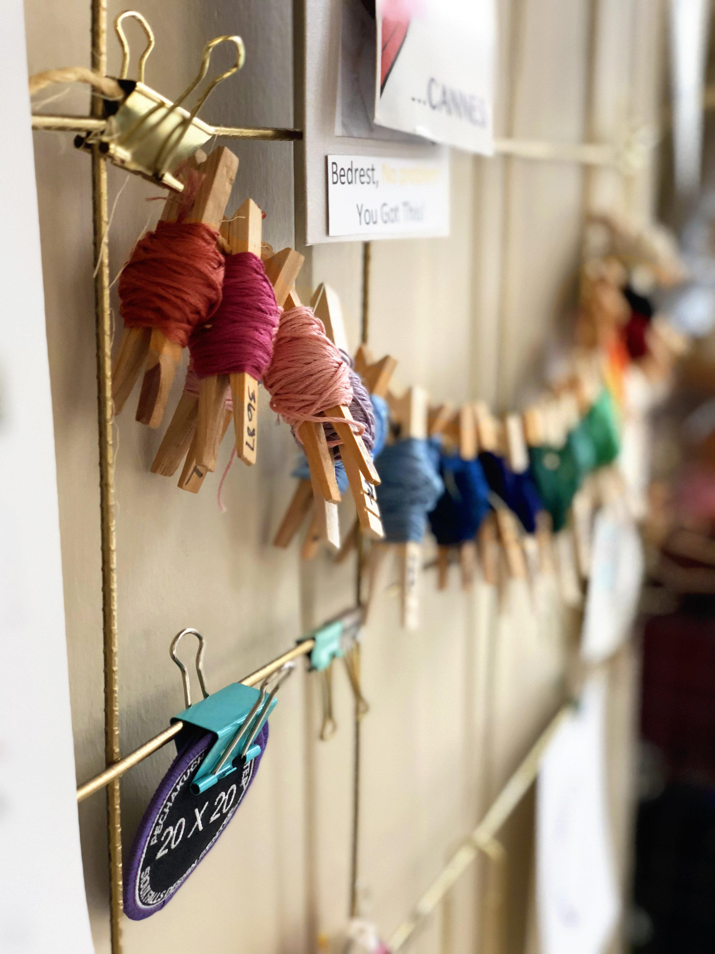 embroidery thread organized.jpg