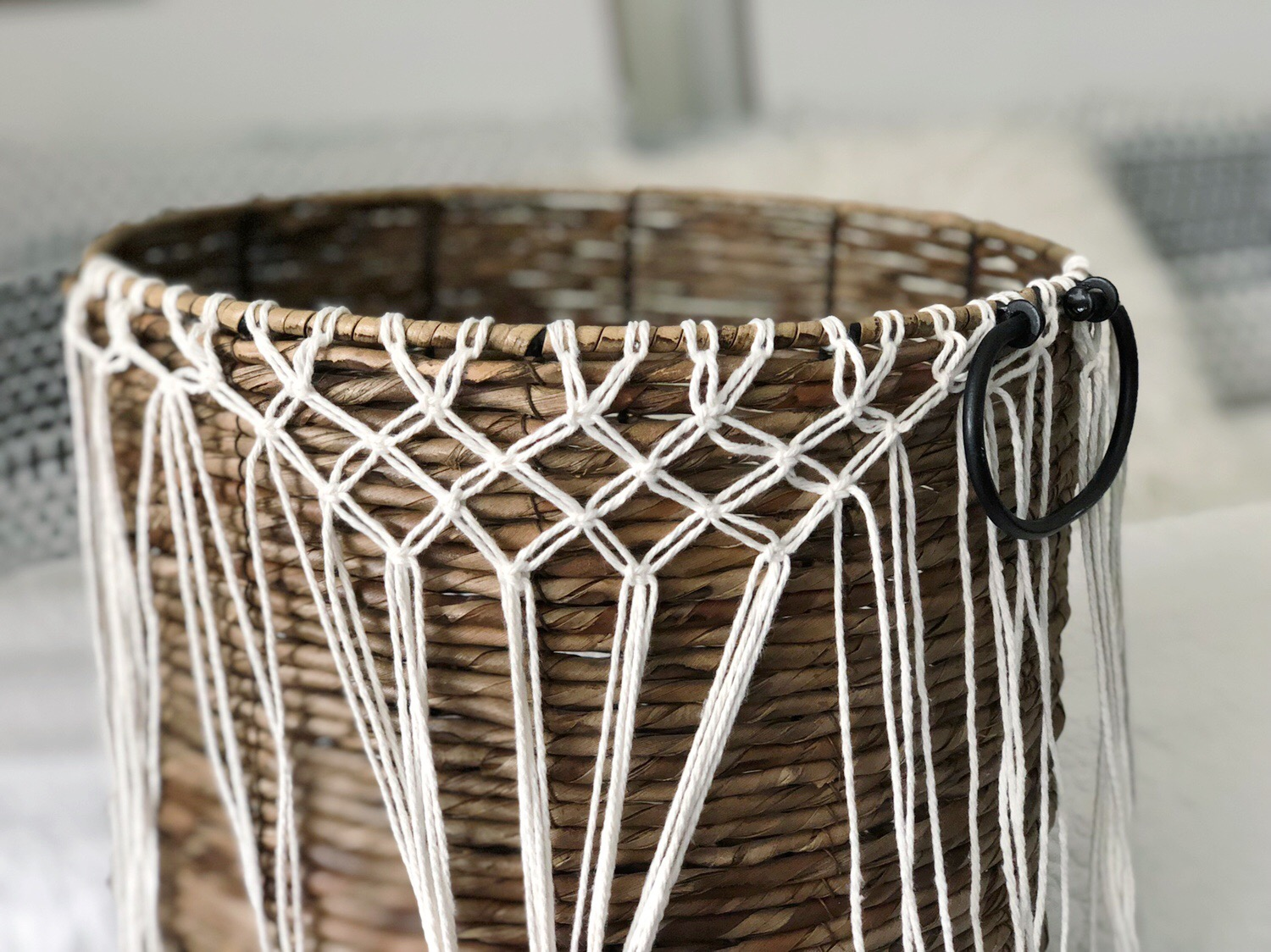 Tutorial Macrame Basket.jpg