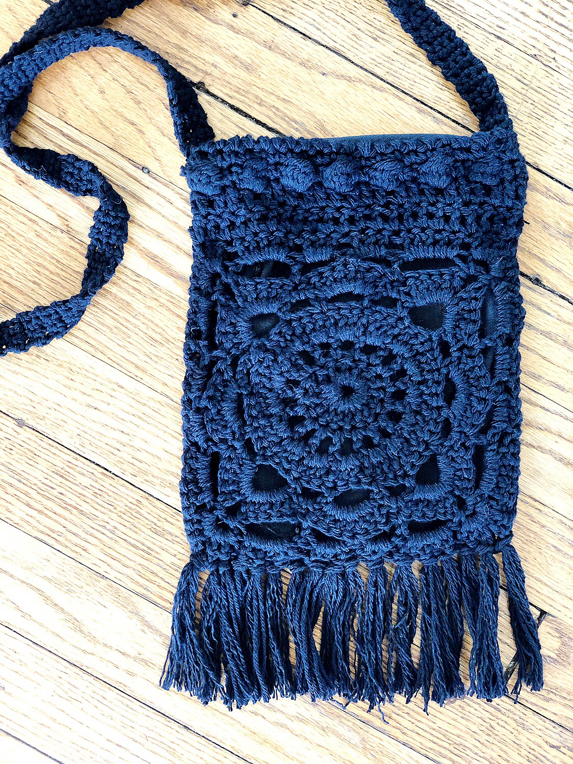 crocheted bohemian cross body bag.jpg