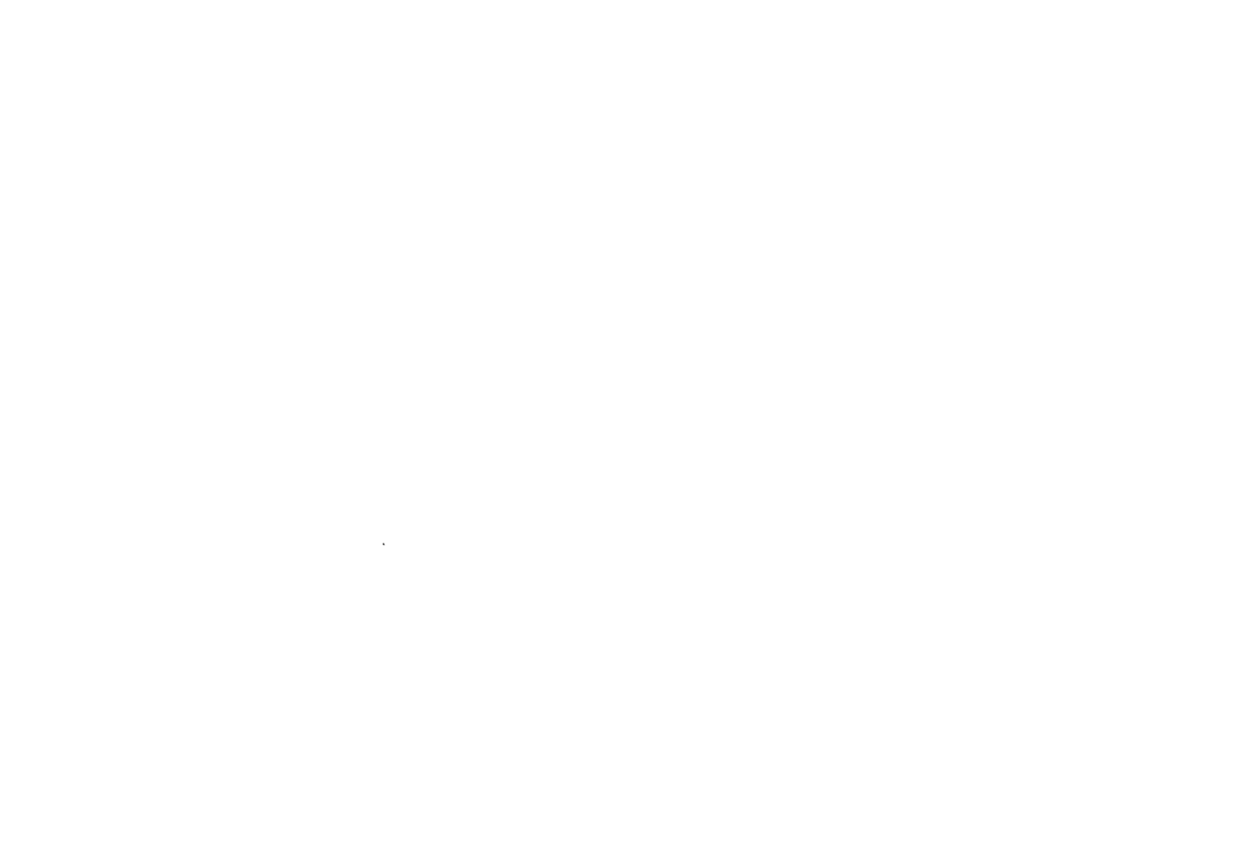 New York Lift-Off Film Festival Online 2019 - Official Selection Laurel (white).png