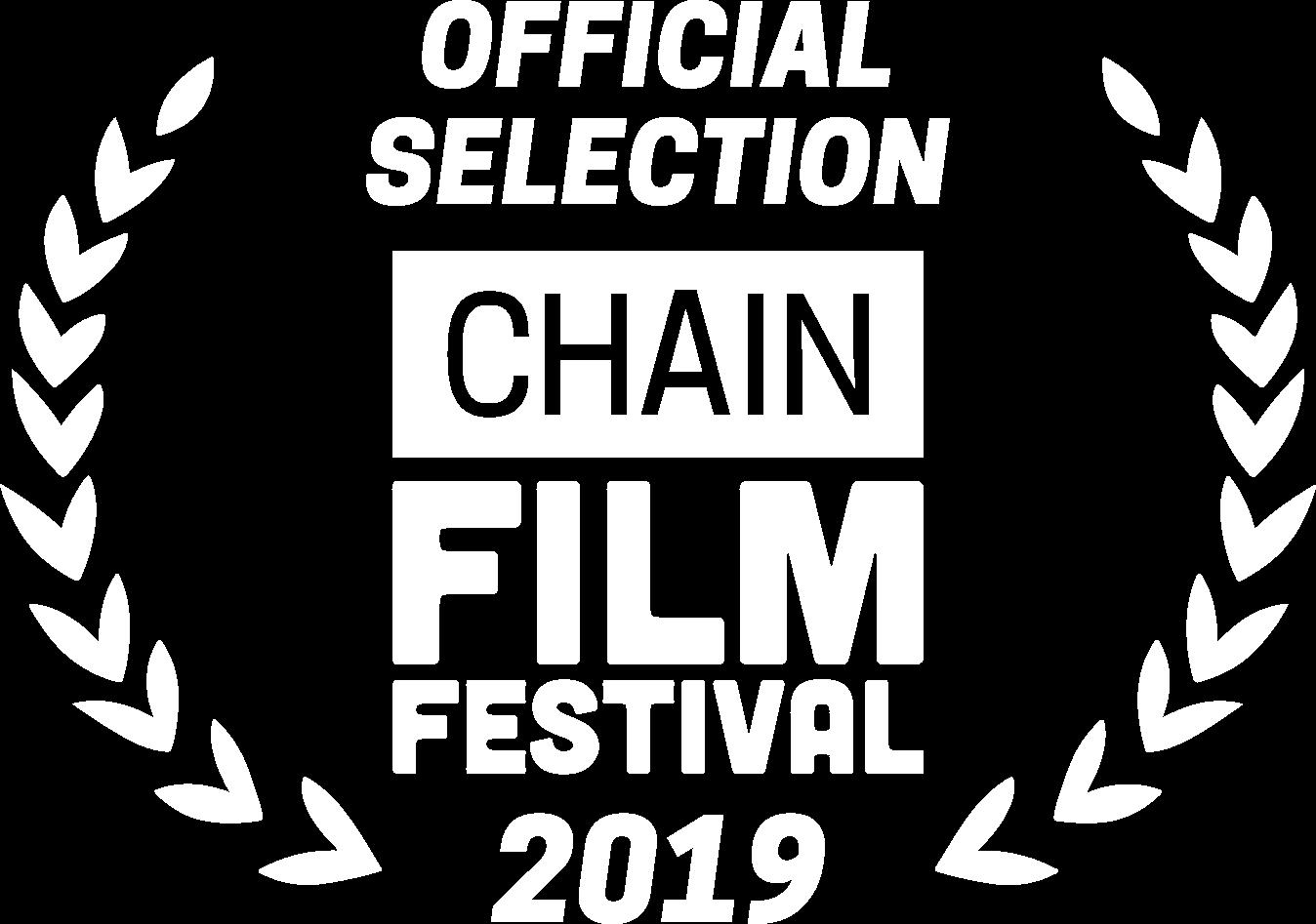 CFF-2019-laurel-white.png