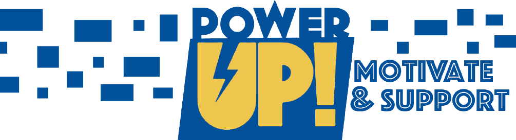 powerup-ms.png
