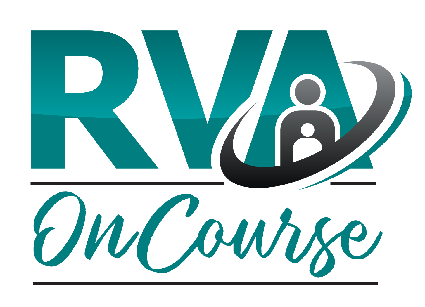 RVA OnCourse.png
