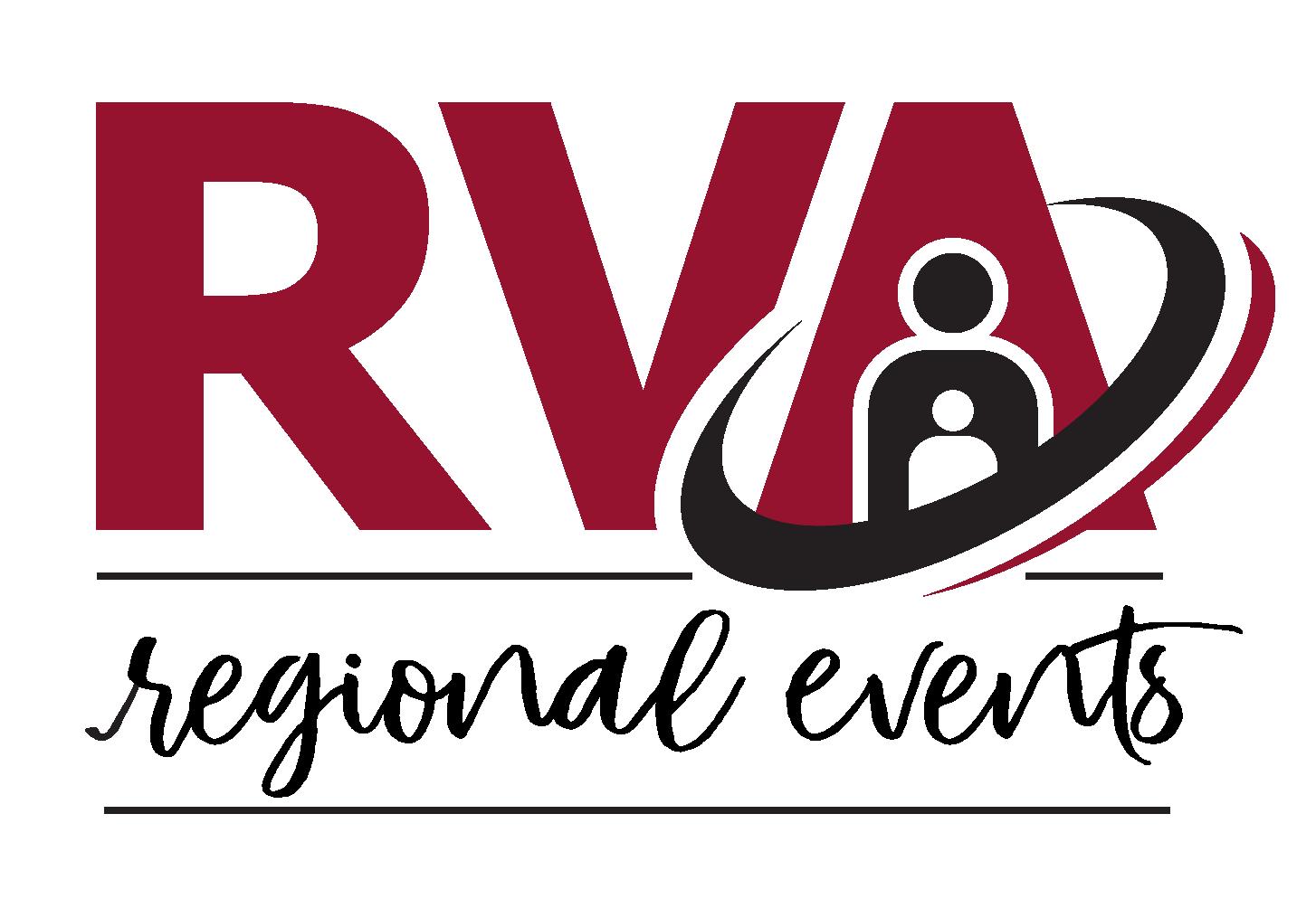 RVA Events-08.png