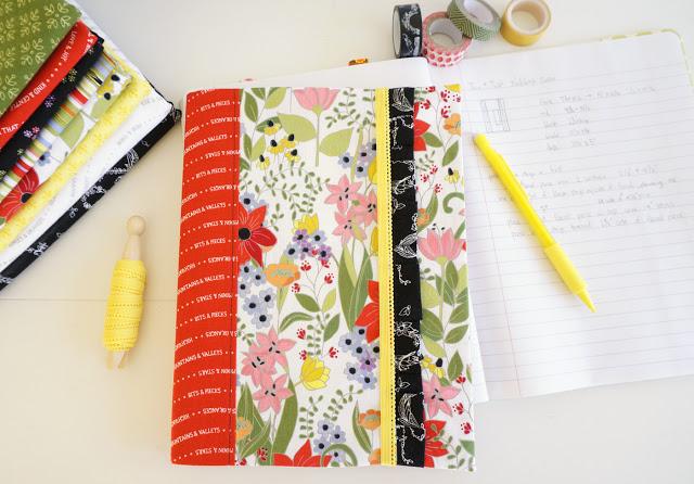 ruffle-notebook-cover-final-shot.jpg