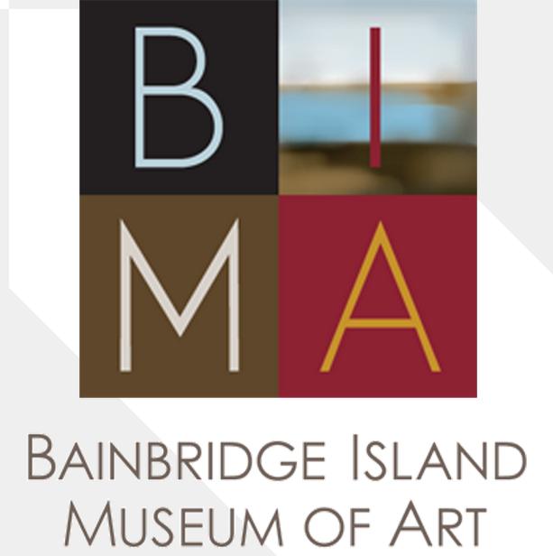 BIMA logo.png