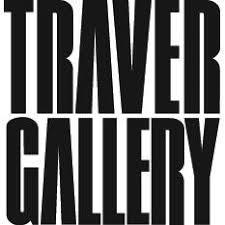 traver gallery logo.jpg