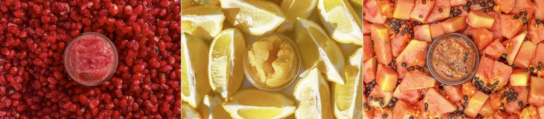 Vitamin A Skin Benefits
