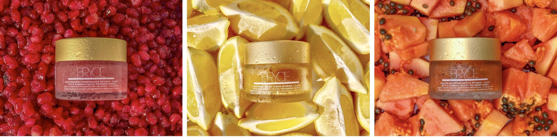Skin Benefits of Hyaluronic Acid