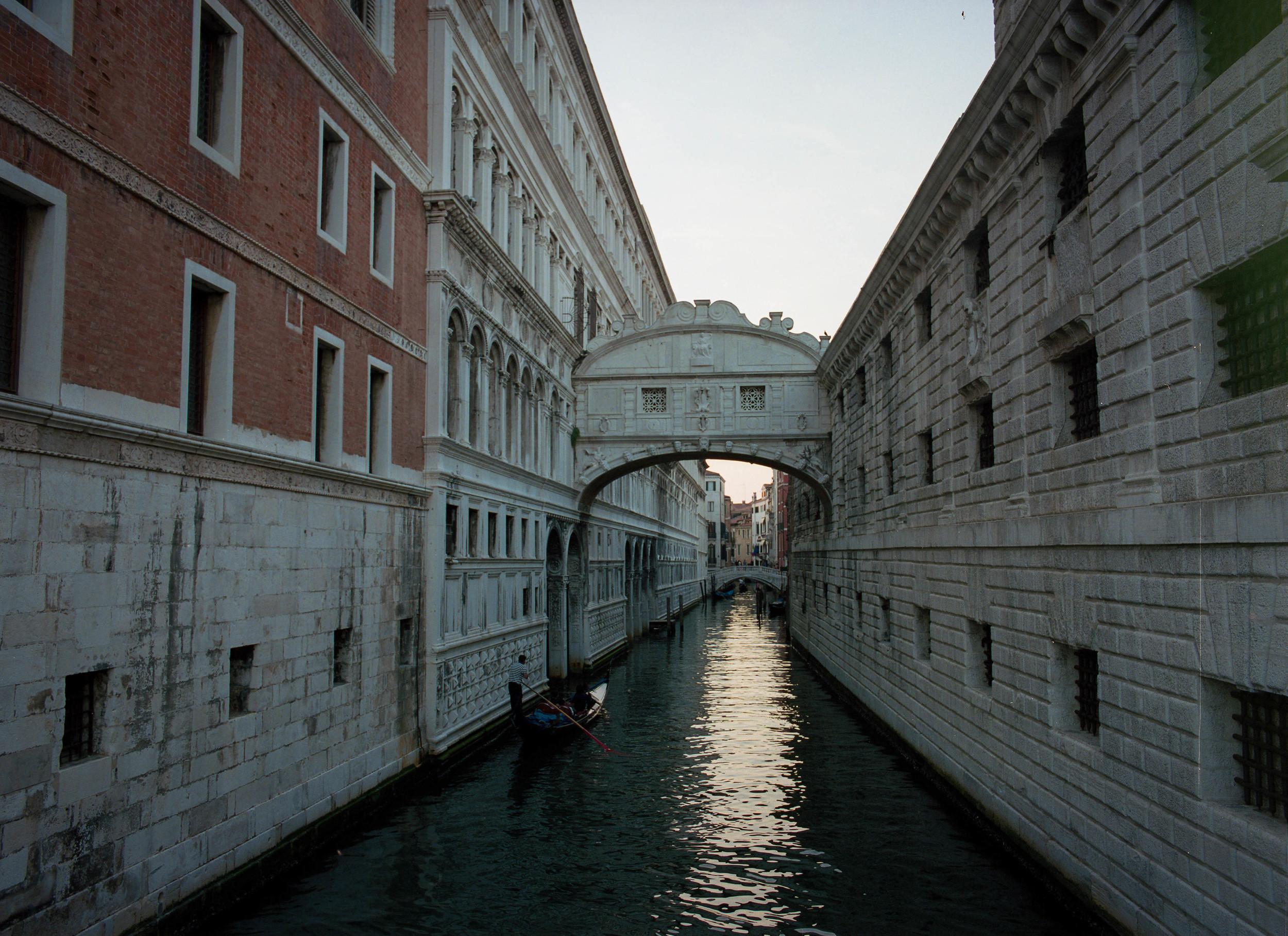 venezia005.jpg