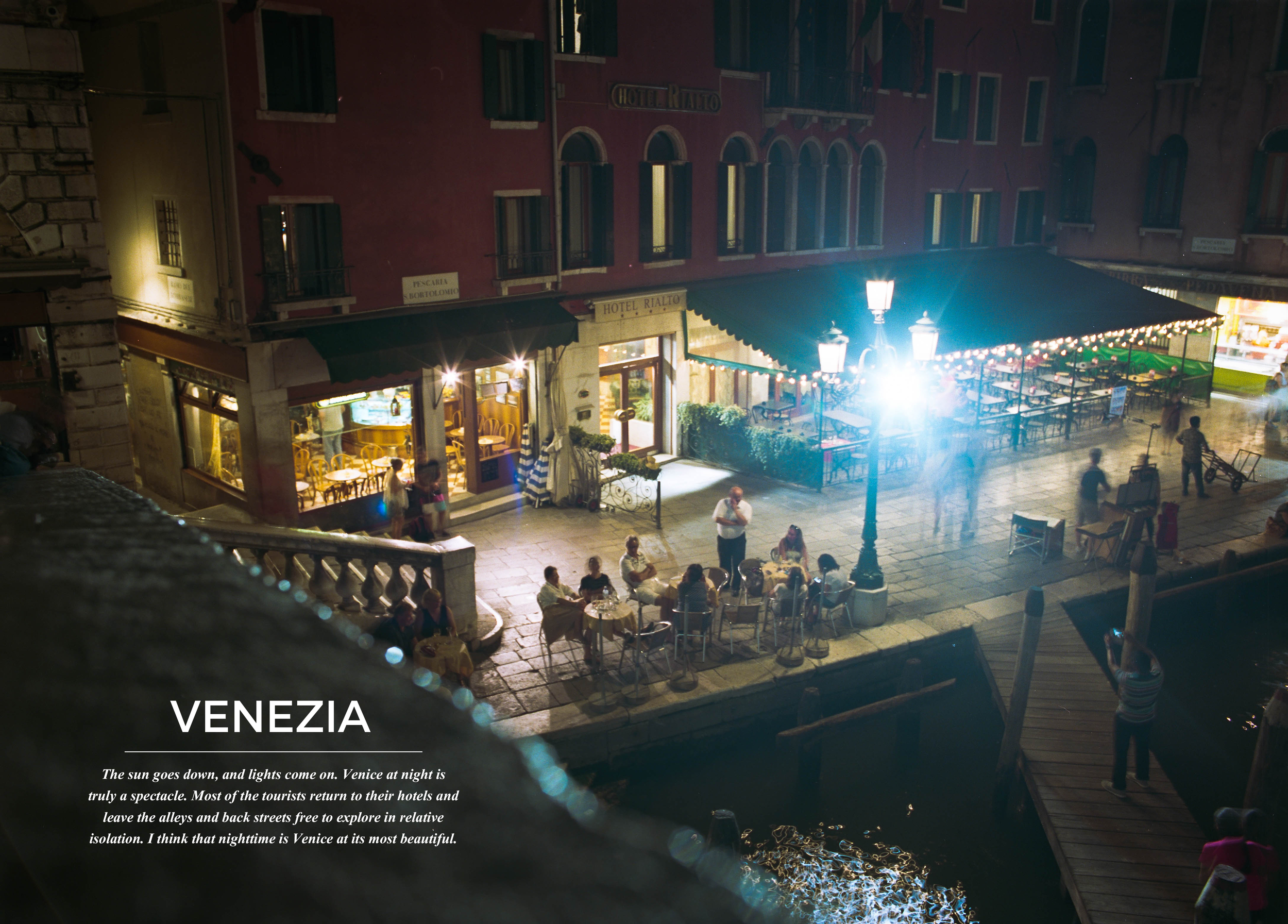 venezia002_info.jpg