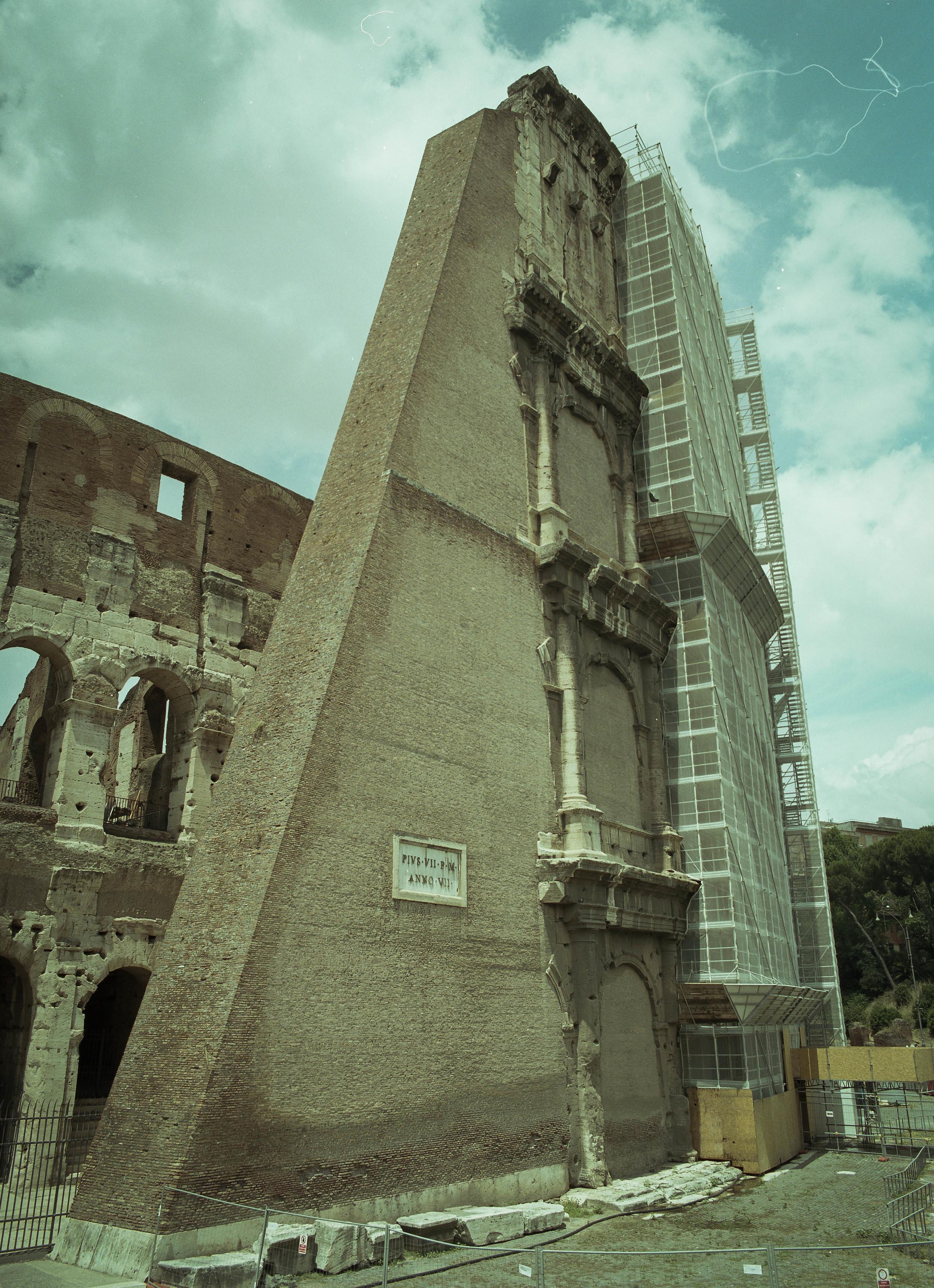 rome002.jpg