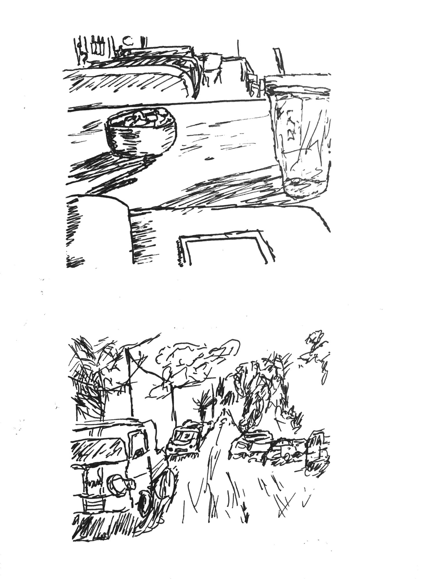 Journal Scans page 14.JPG