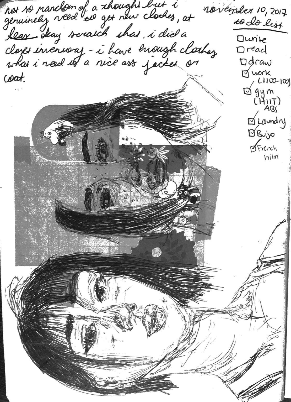 Journal Scans page 23.JPG