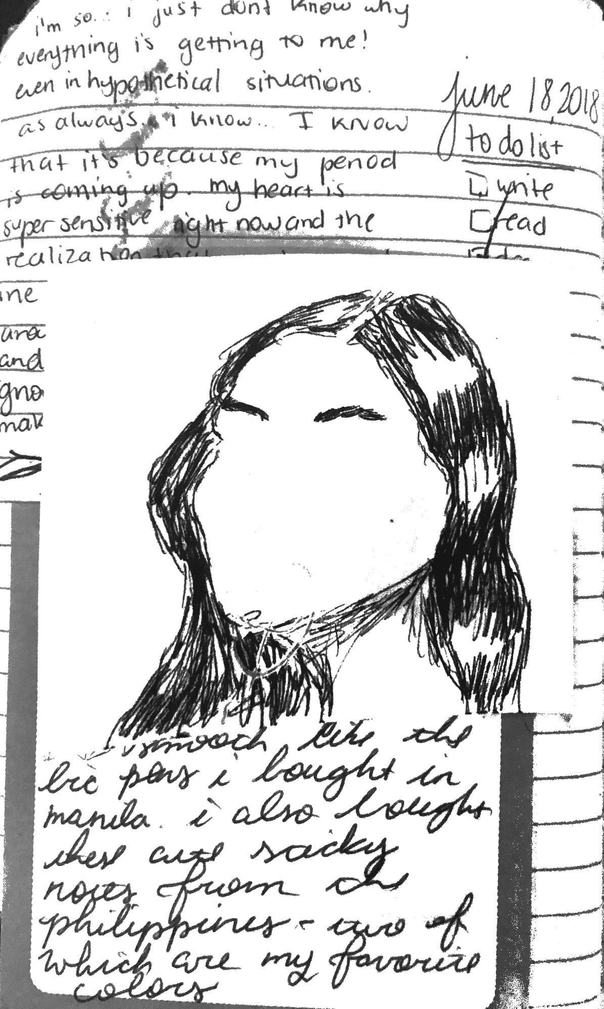 Journal Scans page 31.JPG