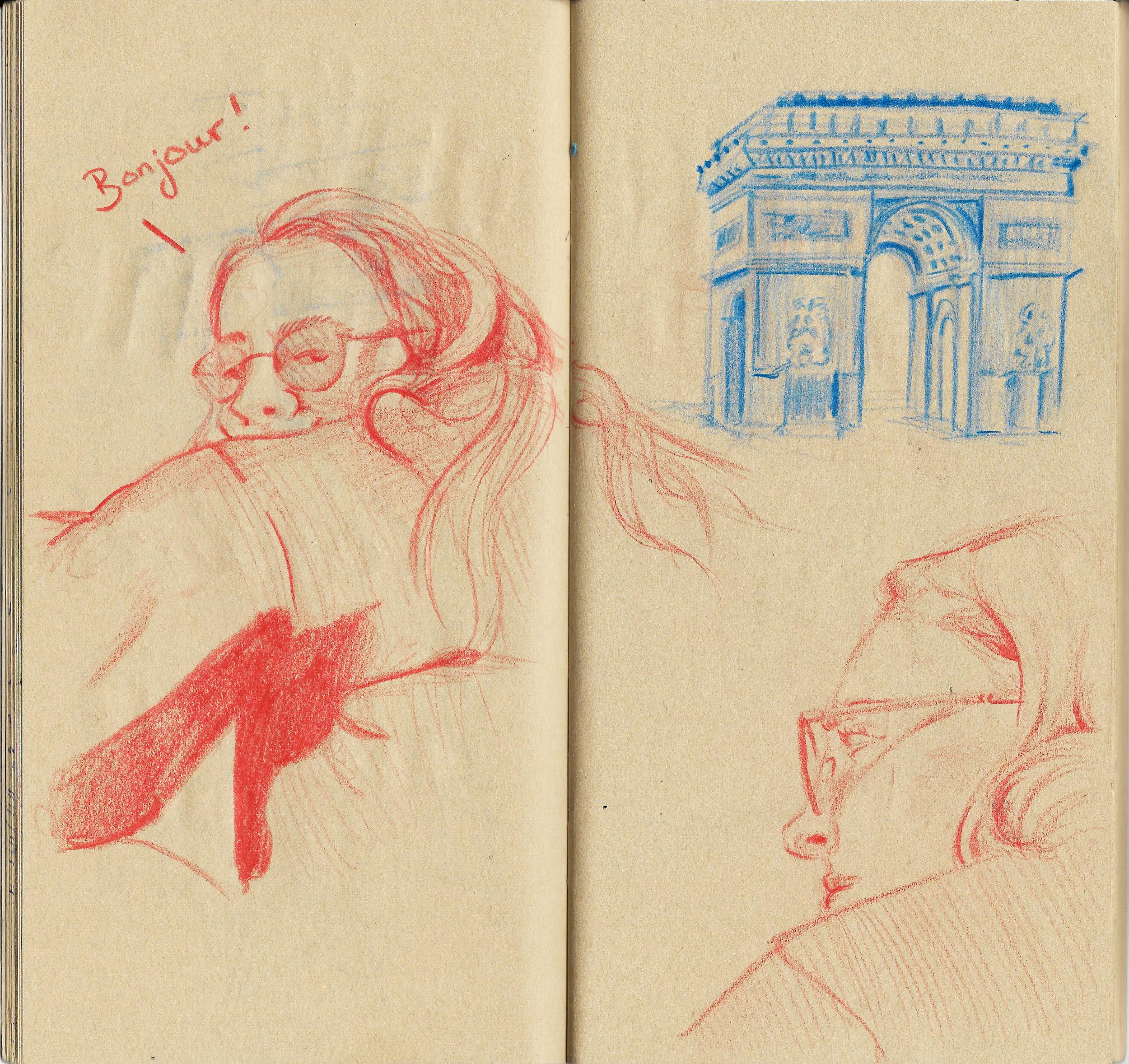 Paris Sketchbook 1.jpg