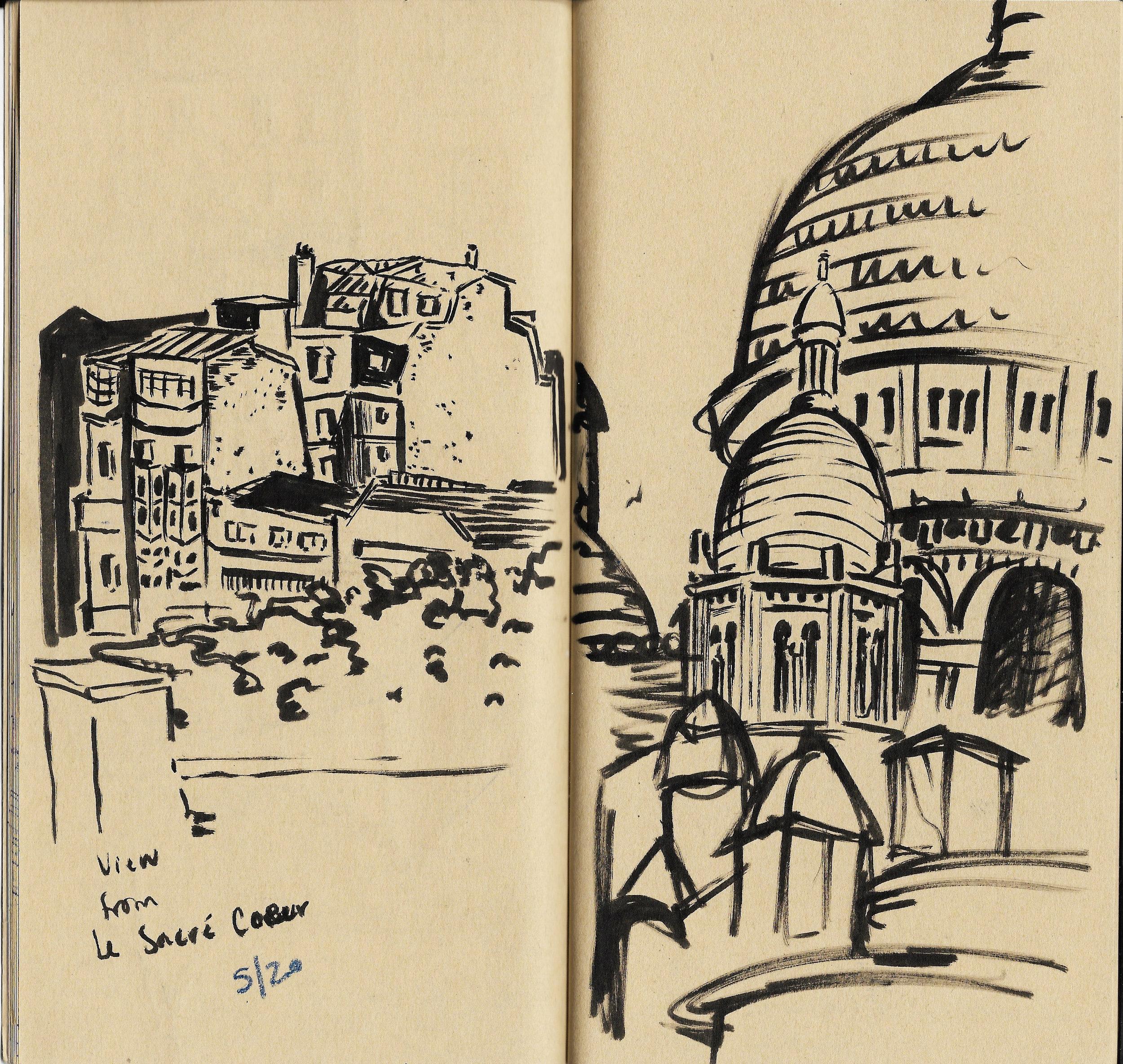 Paris Sketchbook 3.jpg