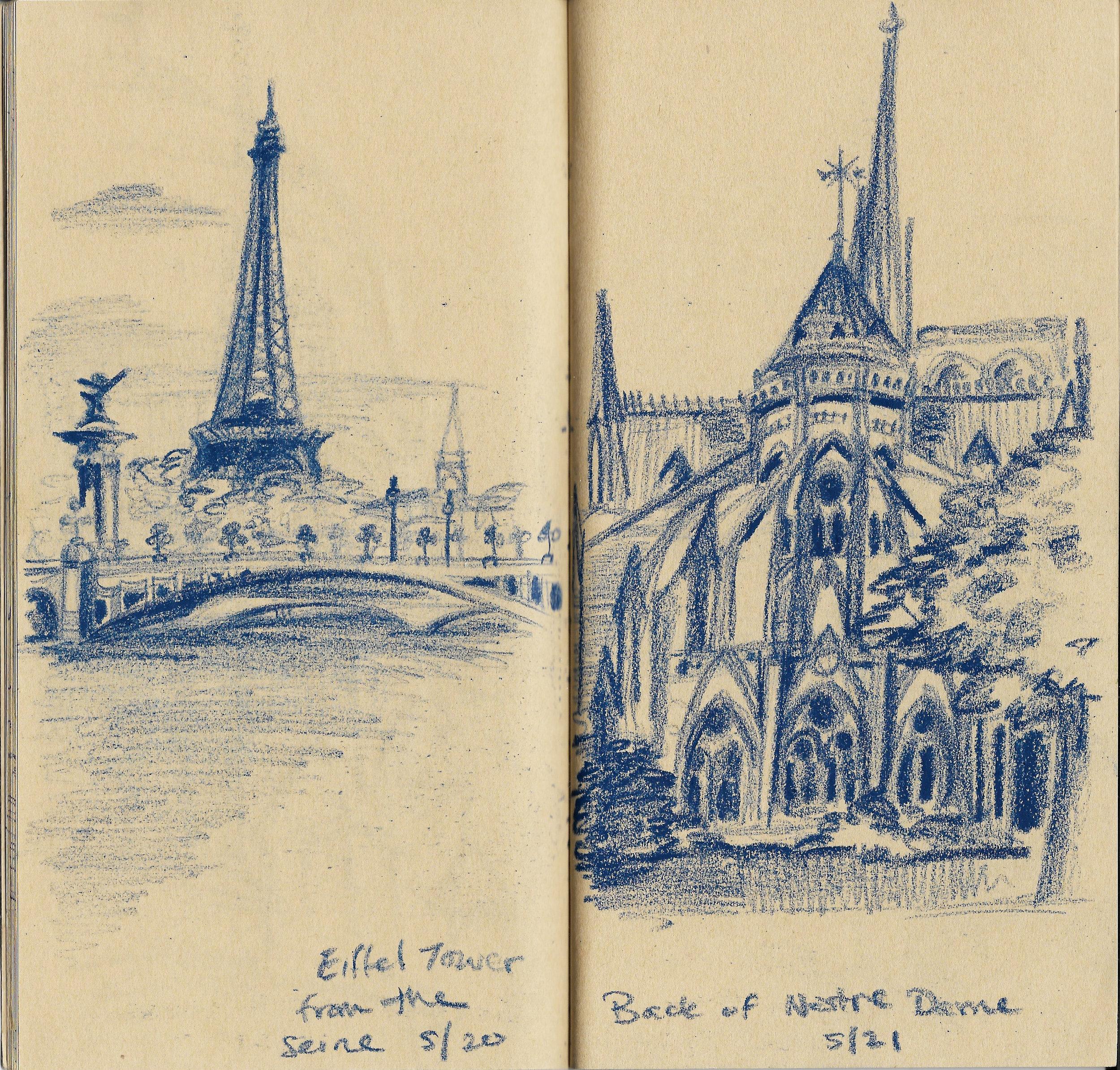 Paris Sketchbook 4.jpg