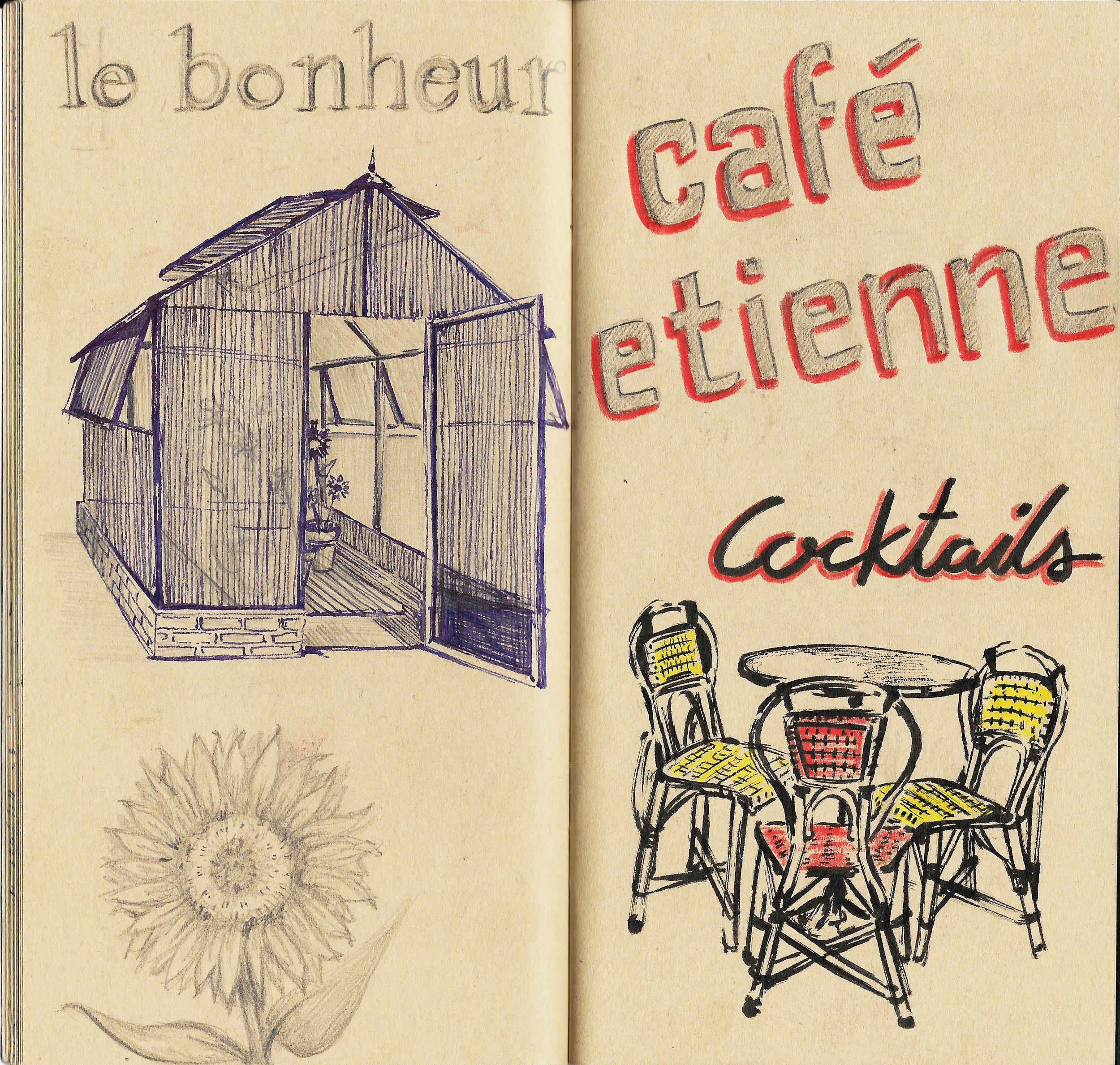 Paris Sketchbook 8.jpg