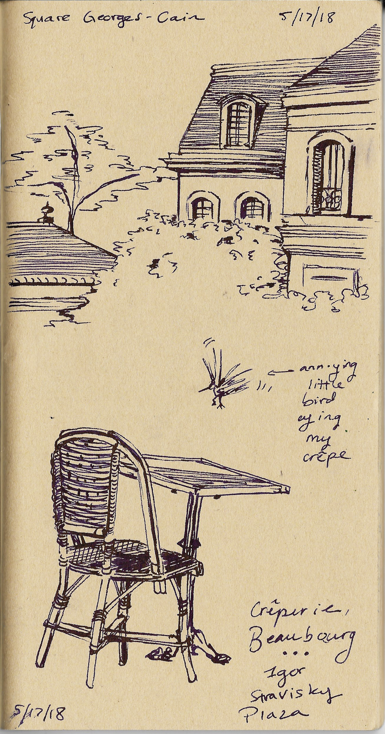 Paris Sketchbook 10.jpg