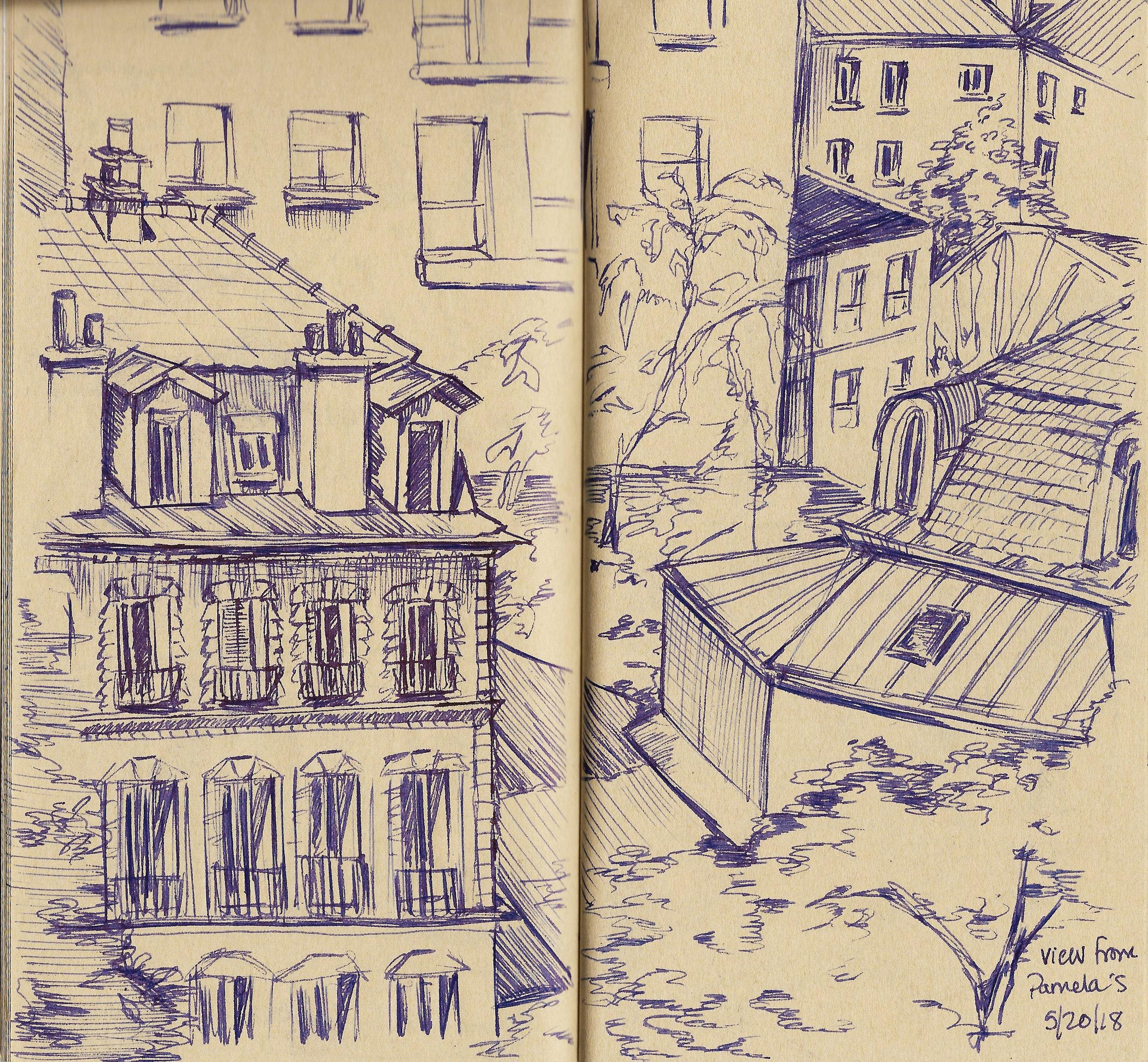 Paris Sketchbook 2.jpg